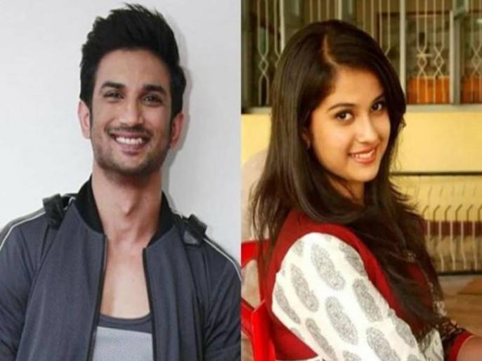 Sushant Singh Rajput's Ex-Manager Disha Salian's Mother Claims That There Is No Connection With Late Actor's Death | सुशांत की पूर्व मैनेजर दिशा सालियान की मां ने किया खुलासा, कहा- दोनों के सुसाइड का कोई कनेक्शन नहीं