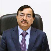 Sushil Chandra appointed new Chief Election CommissionerSunil Aroraretire   देश के नएमुख्य निर्वाचन आयुक्त सुशील चंद्रा,सुनील अरोड़ा रिटायर