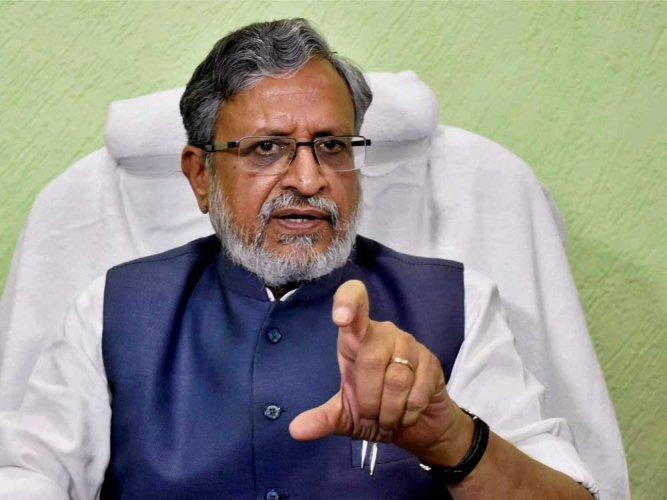 Bihar assembly elections 2020BJPOBC Dalit vote bankfocus Rajput, Bhumihar, Brahmin, Kayastha and Vaishya | Bihar assembly elections 2020:ओबीसी और दलित वोट बैंक पर भाजपा की नजर,राजपूत, भूमिहार, ब्राह्मण, कायस्थ और वैश्य पर फोकस