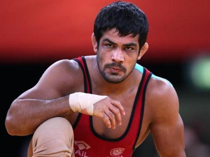 Didn't compete enough, admits Sushil Kumar, vows to fight more often now | सुशील कुमार ने बताया वर्ल्ड चैंपियनशिप में हार का कारण, कहा- नहीं पेश कर पाया पर्याप्त प्रतिस्पर्धा