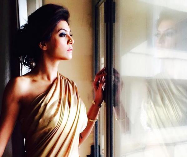 Happy birthday Sushmita Sens: Sushmita Sens birthday Know some interesting | बर्थडे स्पेशल सुष्मिता सेन: मिस यूनिवर्स का खिताब जीतने वाली पहली भारतीय महिला, जानें जीवन से जुड़ी कुछ खास बातें