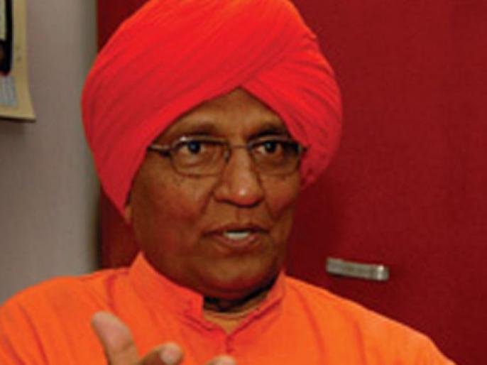 Swami Agnivesh died, suffering from liver cirrhosis   स्वामी अग्निवेश का हुआ निधन, लंबे समय से थे बीमार
