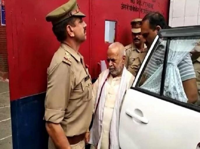 Shahjahanpur rape case: Court did not provide relief to Chinmayanand, 14 days more judicial custody | शाहजहांपुर रेप केस: कोर्ट ने चिन्मयानंद को नहीं दी राहत, 14 दिन और बढ़ी न्यायिक हिरासत