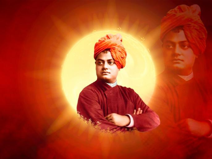 history of January 12 Swami Vivekananda birthday   आज ही के दिन हुआ था युवाओं के प्रेरणास्त्रोत स्वामी विवेकानंद का जन्म, जानिए 12 जनवरी के इतिहास में क्या-क्या दर्ज