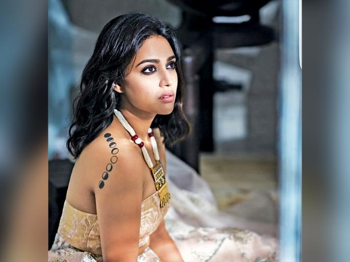 swara bhasker reaction calls her lady sonu sood   स्वरा भास्कर बन गई हैं लेडी सोनू सूद, प्रवासी मजूदरों के लिए बन रही हैं मसीहा, एक्ट्रेस ने कहा...