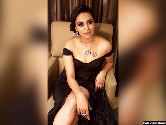 delhi violence appeal filed in delhi high court against actress actress swara bhaska | दिल्ली हिंसा: एक्ट्रेस स्वरा भास्कर समेत 3 के खिलाफ FIR की मांग, हाईकोर्ट में दाखिल की गई अर्जी