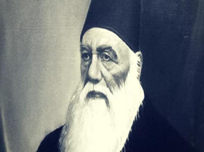 History 27th March death anniversary of Sir Syed Ahmed Khan, founder of Aligarh Muslim University | 27 मार्च का इतिहास: मुसलमानों को इल्म की राह दिखाने वाले सर सैयद अहमद खान की पुण्यतिथि, अमेरिका ने दी वियाग्रा के इस्तेमाल की मंजूरी