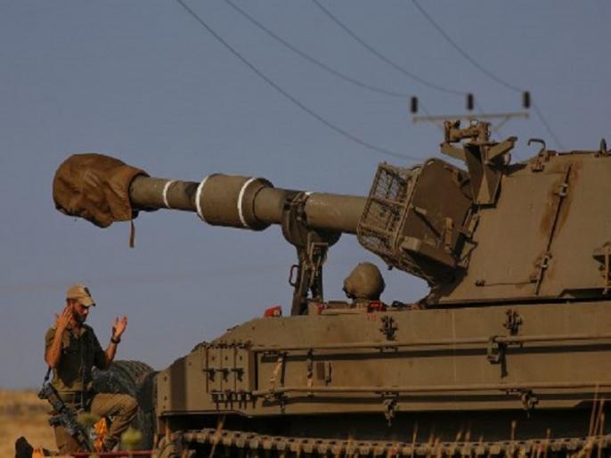 Syrian Kurdish army ready to follow ceasefire, Turkish bombing displaces nearly 3 lakh so far | सीरिया की कुर्द सेना संघर्ष विराम का पालन करने को तैयार, तुर्की की बमबारी से अबतक करीब 3 लाख विस्थापित