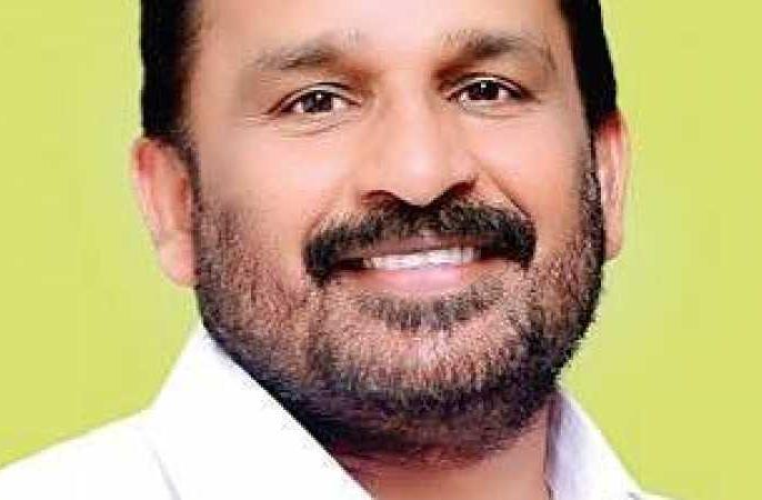 Ram Mandir Bhoomi Poojan MP's objection to Congress's Kamal Nath Digvijay's letter to Sonia Gandhi | राम मंदिरभूमि पूजनः कांग्रेस में मनमुटाव,कमलनाथ और दिग्विजय की प्रतिक्रिया पर सांसद की आपत्ति, सोनिया गांधी को लिखा पत्र