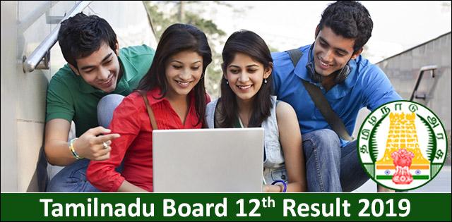 Tamilnadu Board results tn hsc 12th result date confirmed check result at tnresults.nic.in | TN Board 12th/HSC Results:तमिलनाडु में 12 वीं के परिणाम होंगे घोषित, इस तारीख को जारी होगा रिजल्ट