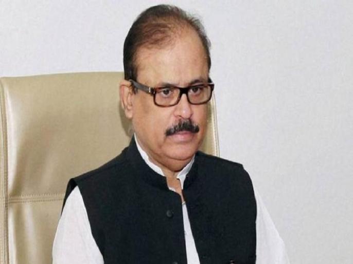 lok sabha elections 2019 katihar lok sabha chunav congress tariq anwar will fight jdu Dulal Chandra Goswami | कटिहार लोकसभा सीट: तारिक अनवर को जदयू देगी टक्कर, बीजेपी को लगातार 3 बार जिताने वाले नेता का टिकट काटना पड़ सकता है भारी