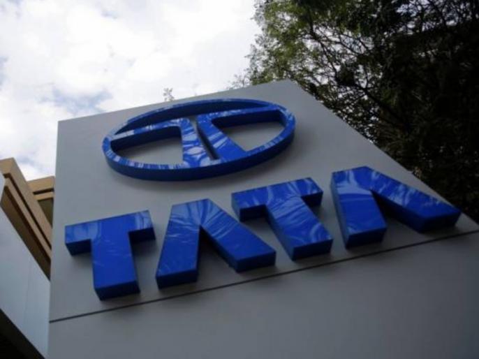 Tata Motors Group global sales down 12 percent in January | टाटा मोटर्स की दुनियाभर में बिक्री घटी, जनवरी में आई 12 प्रतिशत की गिरावट