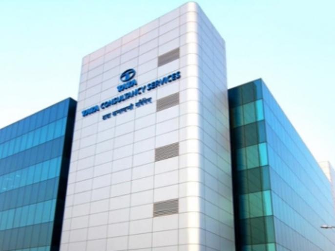 Chandrasekaran says Tata group has enough cash, no plans to redeem assets   कोरोना संकट: टाटा ने कारोबार पर असर पड़ने संबंधी अटकलों को नकारा, जानिए मामला, क्या कहा