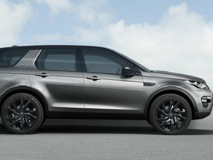 2018 Auto Expo Tata H5 SUV Launch Details   ऑटो एक्सपो 2018 में दिखेगी Tata H5 एसयूवी की झलक, जानें इसकी खूबियां