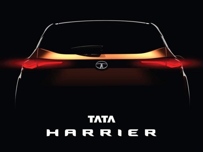 Tata Harrier H7X 7-seater SUV More Powerful Than 5-seater Model Know facts | Tata ने की 7-सीटर Harrier H7X की रोड टेस्टिंग, जानिए ये एसयूवी 5-सीटर H5X से है कितनी अलग