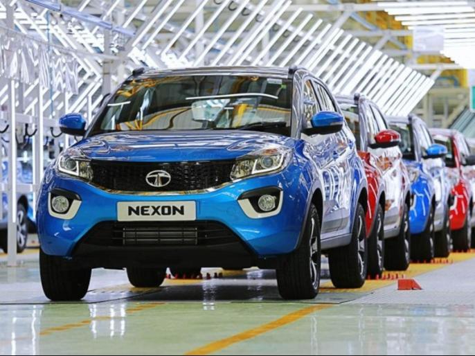 Tata Motors to hike passenger vehicle prices from January | खरीदनी है कार तो दिसंबर है बेहतरीन महीना, मारुति के बाद अब जनवरी से महंगी हो रही हैं टाटा की गाड़ियां