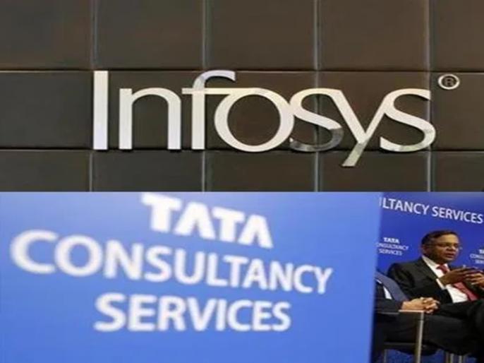 TCS recruitment Tata Consultancy Services to hire over 40,000 in FY22 | काम की खबर: दुनिया की बड़ी IT कंपनी दे रही है 40 हजार लोगों को नौकरी, इंफोसिस को भी चाहिए इस साल 26 हजार फ्रेशर्स
