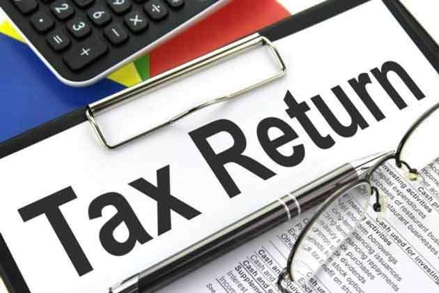 Take care of these important tax payer dates, otherwise there may be loss in income | टैक्स देने वाले इन महत्वपूर्ण तारीखों का रखें ध्यान, नहीं तो होगा भारी नुकसान