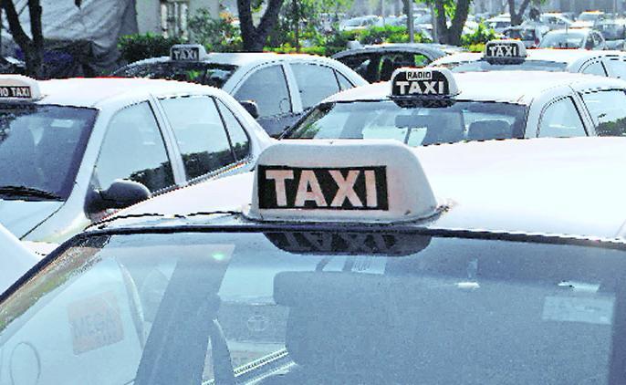 500 electric taxis will fill the streets of Delhi | दिल्ली की सड़कों पर फर्राटा भरेंगी 500 इलेक्ट्रिक टैक्सियां