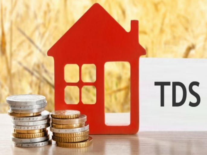 25 percent relief in TDS deduction till 31 March 2021 says Nirmala Sitharaman   31 मार्च 2021 तक TDS कटौती में 25 फीसदी की राहत, वित्त मंत्री निर्मला सीतारामण ने किया ऐलान