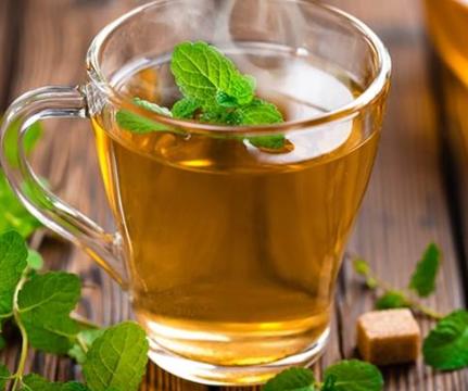 CCPA urges Piyush Goyal not to reduce import duty on tea | सीसीपीए ने केंद्रीय वाणिज्य मंत्री से की चाय पर आयात शुल्क कम नहीं करने की अपील, बताया क्या होगा असर