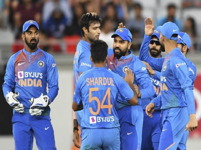 India cricket team record on 26th January Know India record on Republic Day match won and loose | टीम इंडिया ने 26 जनवरी को खेले हैं 7 मैच, जानिए कैसा रहा गणतंत्र दिवस पर भारत का रिकॉर्ड