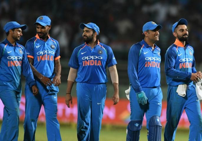 India vs Australia 2019: Indian squad to be announced on friday, Kohli and Bumrah will back in action | IND vs AUS: ऑस्ट्रेलिया सीरीज के लिए टीम इंडिया का चयन शुक्रवार को, इन दो खिलाड़ियों पर रहेंगी निगाहें