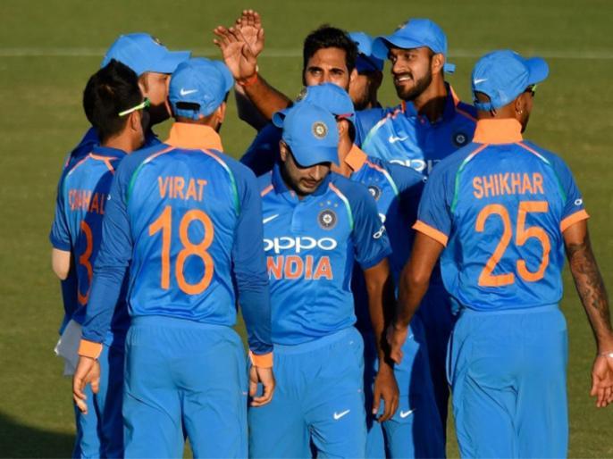 Ind vs Aus: Return for KL Rahul and Ajinkya Rahane and rest for Rohit Sharma against Australia ahead of ICC World Cup | Ind vs Aus: ऑस्ट्रेलिया के खिलाफ रोहित को मिल सकता है आराम, इन खिलाड़ियों की होगी टीम इंडिया में वापसी