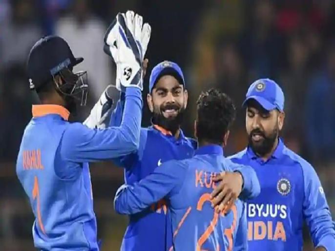 Team India open to travel to Sri Lanka for limited-overs series, BCCI official hints SL tour is on | 'टीम इंडिया श्रीलंका दौरे के लिए तैयार', बीसीसीआई ने दिए संकेत, पर जरूरी 'शर्त' भी बताई
