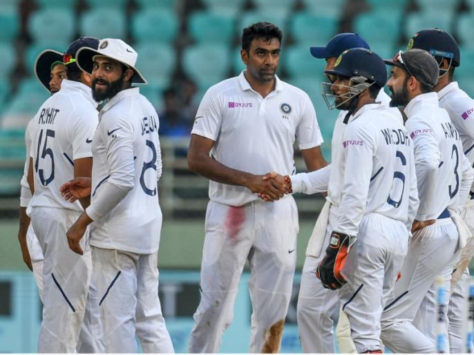 Ind vs SA, 3rd Test Playing XI: India vs South Africa predicted XI for 3rd Test Match | Ind vs SA: साउथ अफ्रीका के खिलाफ इन 11 खिलाड़ियों को उतार सकते हैं कोहली, जानें दोनों टीमों का प्लेइंग इलेवन