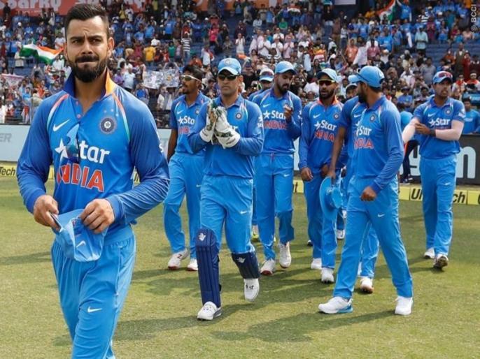 Ayaz Memon Column: Some Question after unexpected defeat against Australia in ODI Series   अयाज मेमन का कॉलम: ऑस्ट्रेलिया के खिलाफ हार से वर्ल्ड कप टीम के लिए उपजे ये बड़े सवाल