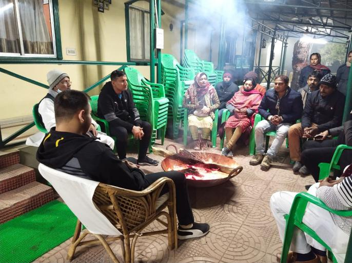 bihar patnatejashwi yadav attack cm nitish kumar sp opened liquor ban transferred real face | बिहार में शराबबंदी पर सियासत, तेजस्वी यादव का तंज- शराबबंदी की पोल खोलने वाले एसीपी का तबादला, यही नीतीश का असली चेहरा