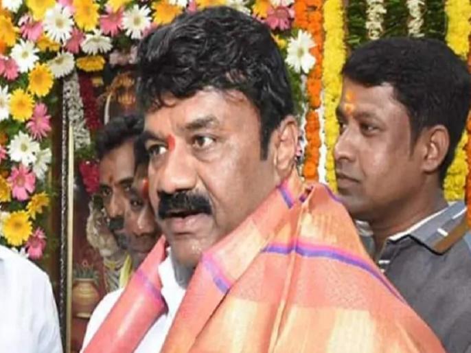 If you do something that's so wrong and cruel, there will be an encounter, Telangana Minister Warns Rapists | तेलंगाना के मंत्री की रेपिस्टों को चेतावनी, 'इतना गलत काम करोगे, तो एनकाउंटर ही होगा'