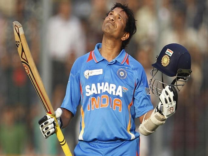 Character of pitches in New Zealand has changed: Sachin Tendulkar | न्यूजीलैंड दौरे से पहले तेंदुलकर ने किया टीम इंडिया को आगाह, पिचों के व्यवहार को लेकर बताई ये बड़ी बात
