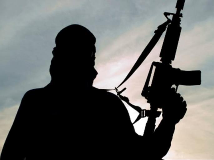 Afghan soldiers kill top Islamic State terrorist | अफगान सैनिकों ने इस्लामिक स्टेट के शीर्ष आतंकवादी को मार गिराया