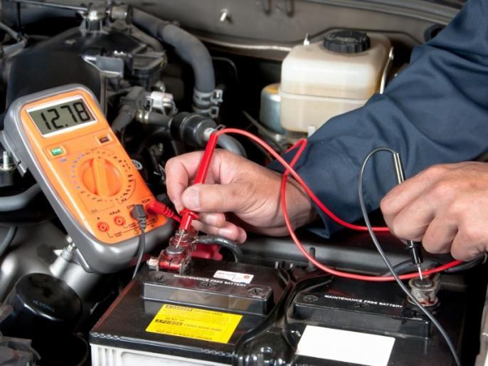 Here are 10 basic car care and maintenance tips to follow in lockdown | किसी भी कंपनी की है आपकी कार, ये तरीके रखेंगे आपके गाड़ी की सेहत को दुरुस्त