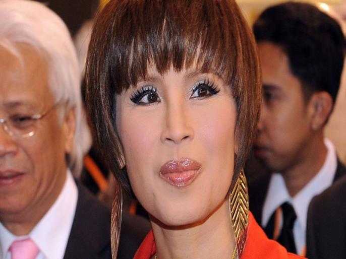 Thailand election: Princess banned from standing days after becoming a candidate | PM बनना चाहती थीं थाईलैंड की राजकुमारी, भाई ने फेर दिया इरादों पर पानी