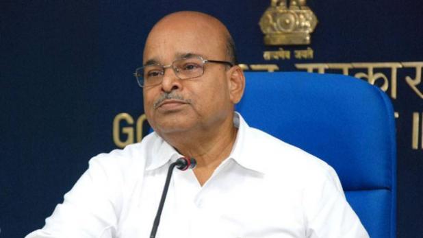 Modi Sarkar can do changes in Savarn reservation, Thavarchand gehlot said | सरकार सवर्ण आरक्षण की शर्तों में कर सकती है बदलाव, केंद्रीय सामाजिक न्याय मंत्री ने किया इशारा