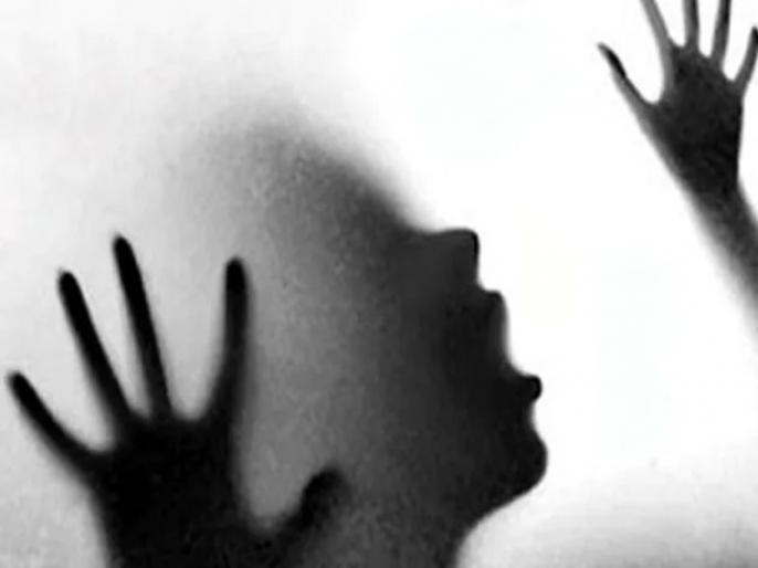 rang rape in faridabad 25 people gangraped in the forest after kidnapping her from palwal   हरियाणा के पलवल में हुई दिल दहला देने वाली घटना , युवती के साथ 25 लोगों ने किया गैंगरेप, फेसबुक पर दोस्ती कर फंसाया