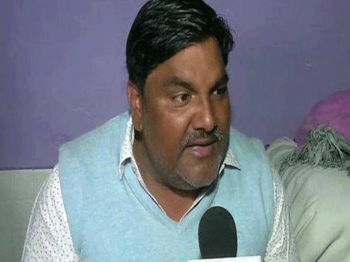 Delhi riots: court refuses to grant bail to former AAP councilor Tahir Hussain   कोर्ट ने किया ताहिर हुसैन की जमानत खारिज, कहा- दंगाइयों को मानव हथियार के तौर पर इस्तेमाल किया