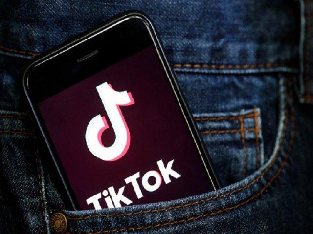 TikTok after ban in India says has not shared any information with the Chinese government   बैन लगने के बाद TikTok की सफाई, कंपनी ने चीनी सरकार के साथ साझा नहीं की है कोई भी जानकारी