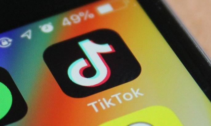 TikTok CEO's Message To India Employees After Government Blocks 59 App | TikTok बैन के बाद CEO ने अपने भारत के कर्मचारियों के लिए लिखा पत्र, कही ये बात