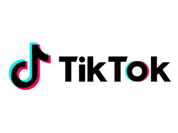 supreme court refuses to cancel ban on tik tok app | टिकटॉक एप को सुप्रीम कोर्ट से भी नहीं मिली राहत, सुप्रीम कोर्ट ने रोक हटाने से किया इंकार