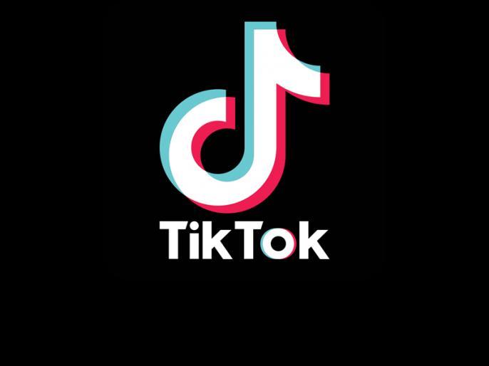 TikTok App from Google play store in India After Court Order | कोर्ट के आदेश पर गूगल ने प्ले स्टोर से हटाया TikTok ऐप, अब नहीं कर सकेंगे डाउनलोड