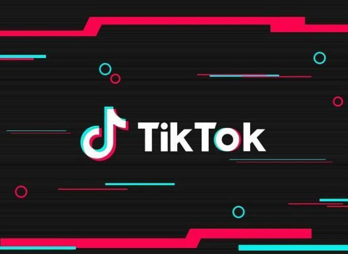 Government of India bans 59 mobile appsTik Tok, UC Browser and other Chinese apps   चीन पर डिजिटल स्ट्राइक, सरकार ने कहा-देश की संप्रभुता, अखंडता और राष्ट्रीय सुरक्षा पर खतरा