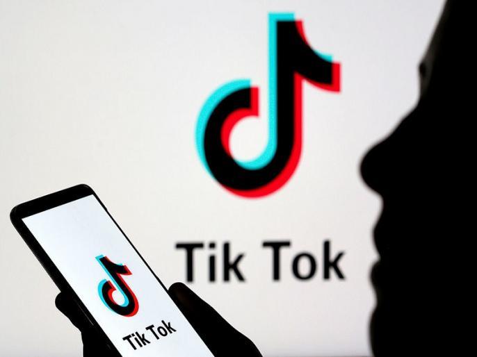 The United States is looking at banning TikTok and other Chinese social media apps, says Secretary of State Mike Pompeo | चीन को दोहरा झटका: भारत के बाद अमेरिका और ऑस्ट्रेलिया भी बैन करेंगे टिकटॉक और अन्य चाइनीज ऐप्स