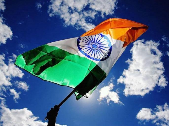MLA accuses of insulting national flag in hand pump, case registered against 2 people | UP: हैंडपंप में लगे राष्ट्रीय ध्वज के अपमान का विधायक ने लगाया आरोप, 2 लोगों के खिलाफ मामला दर्ज