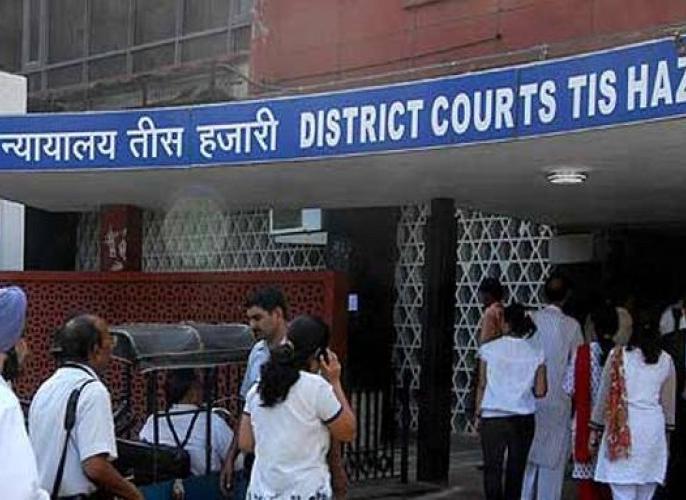 Delhi: Lawyers strike called off, Lawyers to resume work from tomorrow | वकील-पुलिस झड़पः 11वे दिन हड़ताल हुई समाप्त, कल से काम पर लौटेंगे दिल्ली के वकील