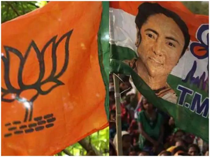 West Bengal: Trinamool Congress to create atmosphere against BJP over cabs before elections | पश्चिम बंगाल: चुनावों से पहले कैब को लेकर भाजपा के खिलाफ माहौल बनाएगी तृणमूल कांग्रेस