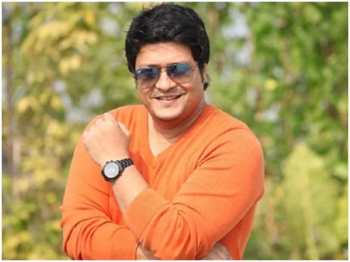 bangladesh actor ferdous ahmed to be sent back for campaigning in bengal | तृणमूल के लिए प्रचार करने वाले बांग्लादेशी अभिनेता का वीजा रद्द, मिला भारत छोड़ने का आदेश
